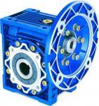 Best RV Series Worm Gearbox Speed Reducer wholesale