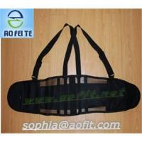 Best Back support wholesale