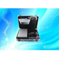 Best Quantum resonance 3D NLS Health Analyzer for Clinical Examination wholesale