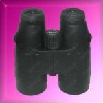 Best Waterproof Binocular 4dB/8x56 (4DB/8x56) wholesale