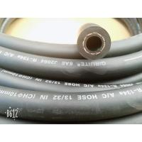 Buy cheap Auto Air Conditioning Hoses R134a A/C Hoses Good year 4826 Type C automotive A/C from wholesalers