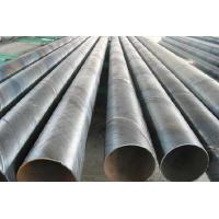 Best Structure Scaffolding Steel Pipes wholesale