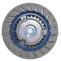 Best Resin Wheels For Glass wholesale