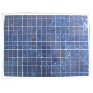 Best 1500W 12V power inverter 230v for solar panel system wholesale