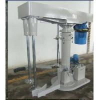 China Dual Shaft High-Speed Disperser (FS30KW) on sale