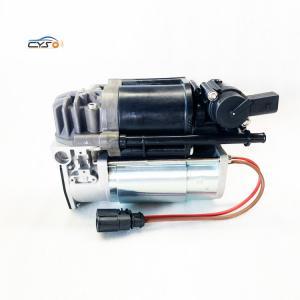 Best A8 D4 Quattro 4H Audi Air Suspension Compressor 4E0616005D 4E0616007B 4H0616005C wholesale