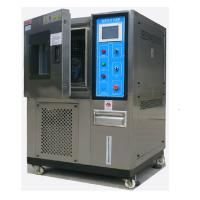 Best SUS304 Stainless Steel Temperature Humidity Chamber , Temperature Controlled Chamber wholesale