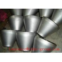 Best 304/316 stainless steel Camlock Coupling reducer wholesale