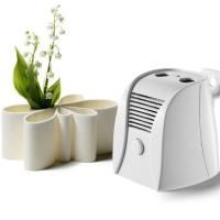 Best Kitchen Portable Household Electrical Appliances Air Ionizer Cosylife wholesale