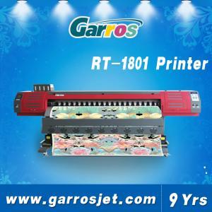 Best DTG printer,digital textile printer,t-shirt,silk,wool,cotton printing machine wholesale