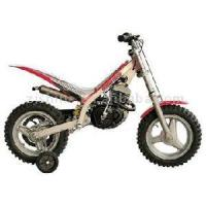 China Dirt Bike (SN-GS586) on sale
