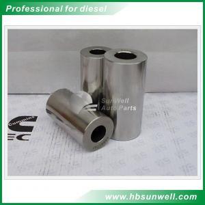 Best Original/Aftermarket  High quality Dongfeng Cummins  6BT5.9 diesel engine parts Piston Pin 3919053 wholesale