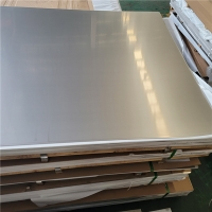 Best 400 Series 2b Mill Finish Stainless Steel Sheet Metal 316 416 Width 1000mm 1220mm 1500mm wholesale