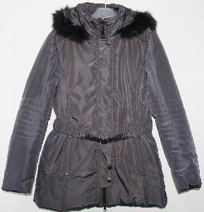 Best Fashion Women Coat wholesale