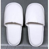 Wholesale Spa Slippers Images Images Of Wholesale Spa