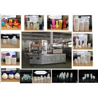 China FD30s plastic bottle full_auto injection blow moulding machine at best price china supplier on sale