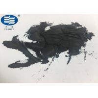 Best By906 Ceramic Pigment Powder High Cobalt Black Glaze Stain Pigment Iso9001 2000 wholesale