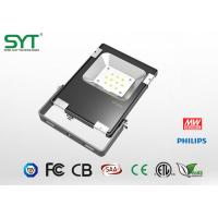 Best MEANWELL Led Driver Outdoor LED Flood Lights For Industrial Application wholesale