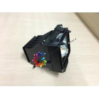 Cheap Projection TV lamp XL-2200U for Sony KDF-55WF655/Sony KDF-55XS955/Sony KDF-60WF655 for sale