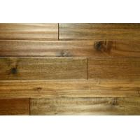 Best Cheap price for acacia solid wood flooring wholesale