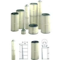 Best Cartridge Filter (CF-1) wholesale