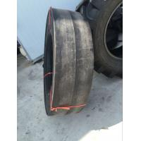 China Road roller tyre 11.00-20 , OTR tire 11.00-20 ,Smooth tire 1100-20, C1, C-1,L5S on sale