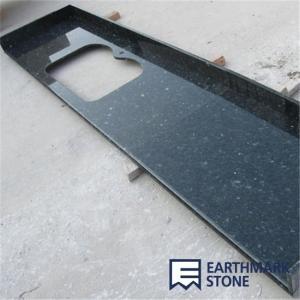 Best Emerald Pearl Granite Countertop wholesale