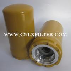 Best Caterpillar Hydraulic oil filter 5I-8670X 5I8670X wholesale