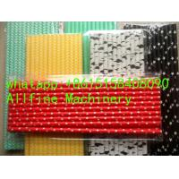 Best AUTOMATIC MULTI KNIFE PAPER TUBE MACHINE FOR SPIRAL TYPE wholesale