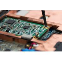 China Combination of Hard and Soft PCB Board Printed Circuit Board Assembly on sale