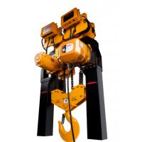Best 1.5ton electric hoist, electric hoist 3ton wholesale