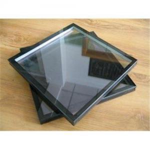 Best Double glazing glass wholesale