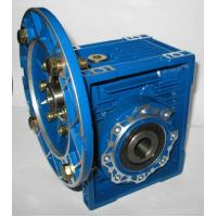 Cheap NMRV /NMRV030 series worm-gear speed reducer for sale