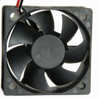 China 50*50*20mm wind generators electric motor cooling fan industrial axial fans on sale