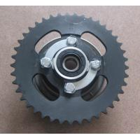 JH70 sprocket assembly