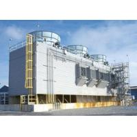 Best FRP Cooling Tower Profile wholesale