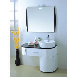 Best hand wash basin wholesale