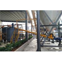 Best Exterior And Interior Calcium Silicate Board Production Line Good Efficiency wholesale