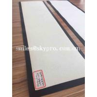 Best Water Absorbent Bar Counter Mat Durable Bar Games Beer Rubber Mats for industrial wholesale