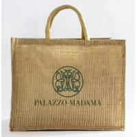 Best Jute big bag,jute tote with front pocket,tote box,laminated jute bag,Excellent quality low price importer of jute tote s wholesale