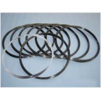 Best WRe25 Tungsten Rhenium Alloy Special Formula For Binding Wire Electrochemical Polishing wholesale
