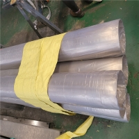 Best 38.1MM 1 1/2 Stainless Steel 304 Seamless Pipe 316l 316 Stainless Steel Tubing Polished wholesale