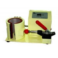 China Digital mug heat press machine on sale