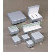 Best silver  wood jewelry boxes wholesale
