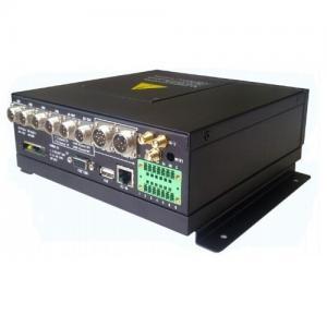 Best 3G GPS Mobile DVR GCS-MD807-T wholesale