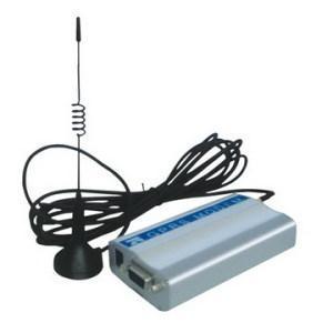 Best TCP/IP GPRS RS232 Wireless Modem (200GR) wholesale