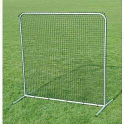 Best Baseball Net wholesale