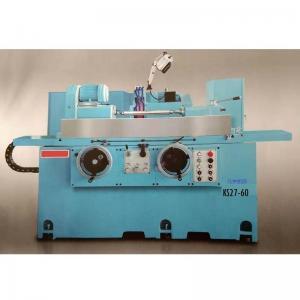 Best Internal-External Grinding Machine  KS27-60 wholesale