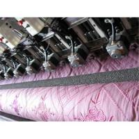 Best 4-in-1 quilting embroidery machine wholesale