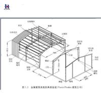 China 2018 arrival Low Cost Quick Build Prefabricated Steel Structure Warehouse for Sale on sale